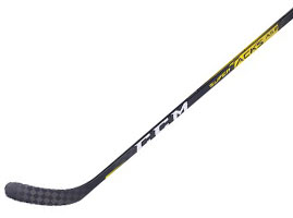 ccm as2pro stock